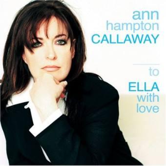 Ann Hampton Callaway Net Worth